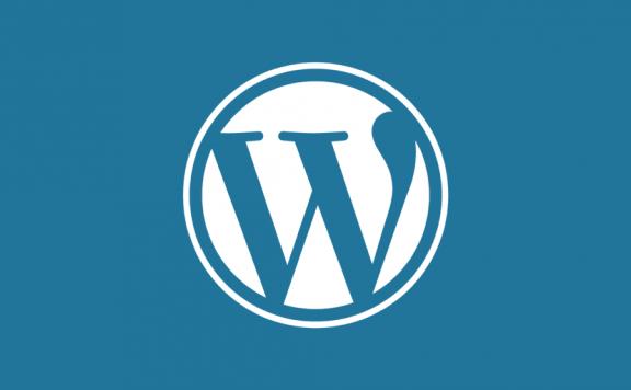 1.3 建站准备 | 建站程序 : 神奇的WordPress让货代人写下Hello World